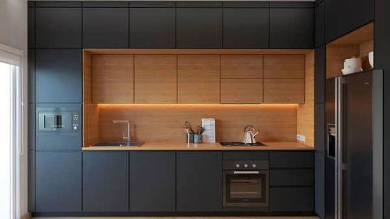 آشپزخانه26
