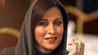 حمله تند مهتاب کرامتی به جراحی زیبایی خانم بازیگران  + فیلم
