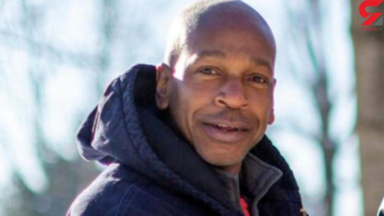 5 سال زندان برای مردی که موش مرده پست کرد +عکس /آمریکایی
