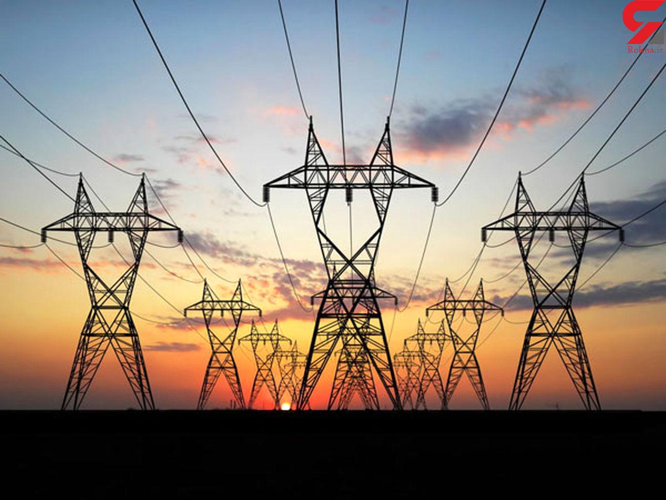 کسی پاسخگوی خسارات وارده به لوازم خانگی ناشی از قطعی برق نیست