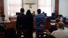 راز شوم یک زن پس از قتل دختر دانشجوی تهرانی لو رفت / او دختر پدرش نبود!+عکس