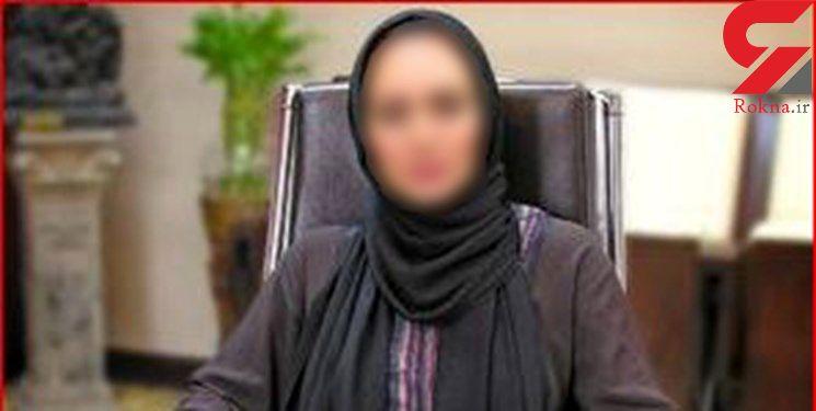 بازیگر زن معروف ایرانی به امام حسین (ع) توهین کرد / حکم دستگیری «ص.ک» صادر شد