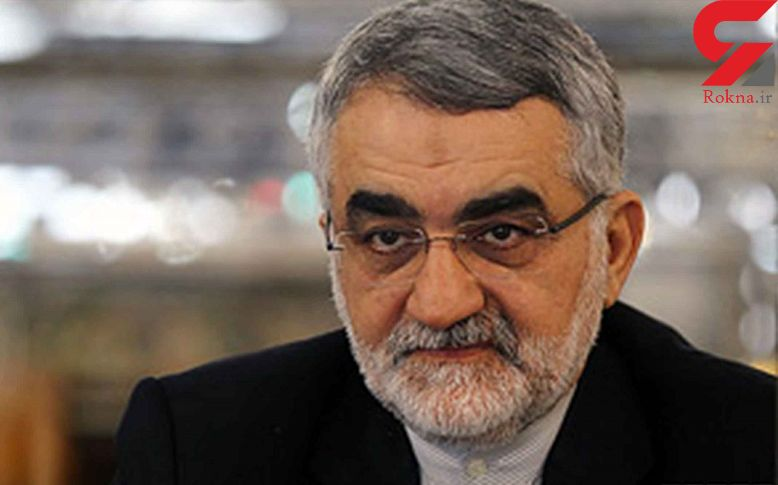 عضو کمیسیون امنیت: آمریکا جرأت حمله به ایران را ندارد/ ما در عراق آمریکا را شکست دادیم