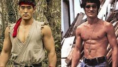 «تارانتینو» بازیگر نقش «بروس لی» را پیدا کرد
