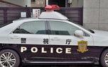 حمله گروهی چاقوکشان به رستوران ژاپنی