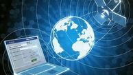 نشریه لوموند: قطع اینترنت در ایران نخستین نمونه از نظر پیچیدگی در جهان است