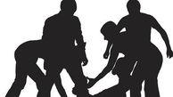 مرد بی غیرت برای تجاوز جنسی به زنش 8 مرد اجیر کرد