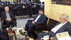 بررسی ثبتجهانی دیوار دفاعی گرگان در نشست معاون میراثفرهنگی و استاندار گلستان