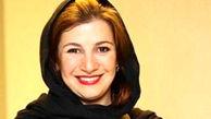 انتقاد تند لیلی رشیدی به تعطیلی تئاتر و سینما + عکس