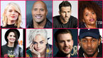 چهره ها و ستاره های معروفی که بیماری روحی و روانی داشتند +تصاویر