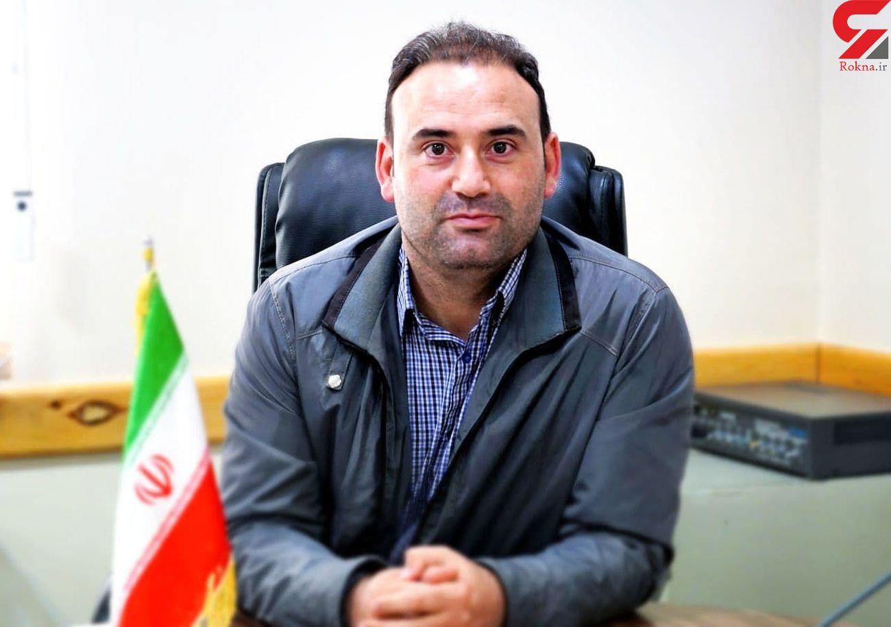 گروکشی بانک های عامل از هتلهای استان اردبیل