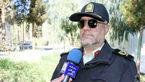 عملیات ضربتی پلیس برای توقیف محموله 3 تنی مواد مخدر+عکس