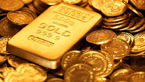 قیمت سکه و قیمت طلا امروز جمعه 24 اردیبهشت + جدول قیمت