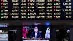 سایه ترامپ بر بازارهای جهانی