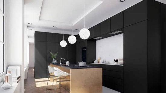آشپزخانه20