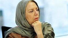 رتبه ایران در آزادیهای اقتصادی ۱۹ پله بهبود یافت