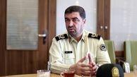 ماجرای فشار های سیاسی در پرونده محمد علی نجفی / توضیحات سردار لطفی+ جزییات