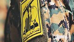 وحشت اسرائیل از سکوت حزبالله در ماجرای تونلها