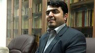 مخالفت با آزادی مشروط اسماعیل عبدی
