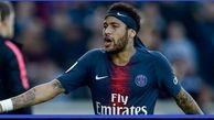 بهترین پنالتیزنهای فوتبال اروپا