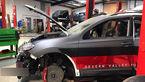 لندکروز از تخت پادشاهی سریع ترین خودروهای شاسی بلند پاییین می آید! +تصاویر