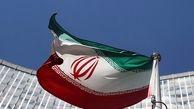 تحریم ایران مهمترین دستاورد اوباما را با تهدید روبرو میکند