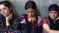 راز فروش 2 دختر نوجوان ایزدی برای 2 مرد ایرانی + عکس