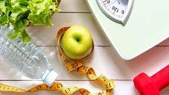 چاق نشدن در نوروز با یک فرمول غذایی ناب