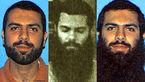 هلاکت کارگردان داعشی که فیلم های سر بریدن می ساخت +عکس