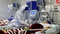 ۱۱ نفر در لرستان بر اثر ابتلا به کرونا جانباخت / شناسایی ۸۶۵ بیمار جدید