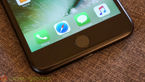 اپل با کمپانی LG وارد همکاری میشود