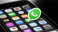 WhatsApp delays new privacy policy as users choose other apps