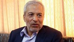 شکایت قالیباف از عضو شورای شهر تهران !