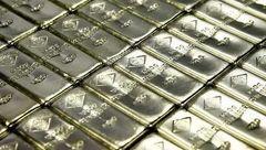 کشف 3 محموله شمش طلای قاچاق در لامرد