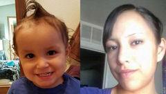 تنبیه مرگبار کودک 2 ساله به خاطر خیس کردن جای خوابش +عکس