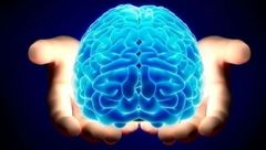 واکسنی جدید در درمان تومورهای مغزی