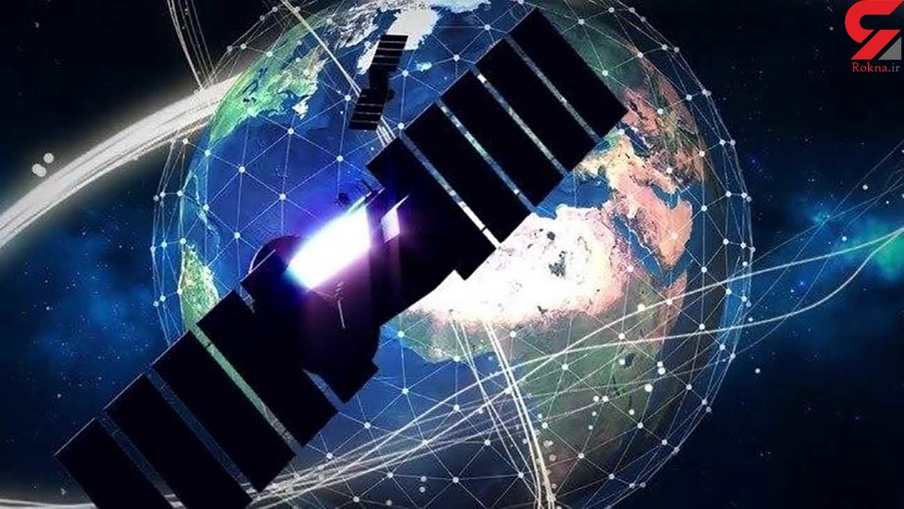 هفته جهانی فضا در ایران برگزار می شود