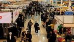 کالاهای خارجی و بی کیفیت در نمایشگاههای بهاره / حقوقبگیران راضی نیستند
