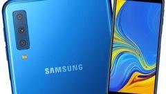 موبایل جدید سامسونگ روانه بازار می شود