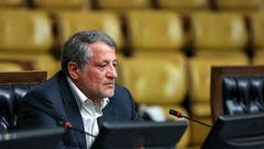 عضو شورای شهر: محسن هاشمی میثاق نامه را امضاء نکرده