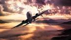 لاشه هواپیمای سقوط کرده روسی پیداشد / کشف اولین جسد