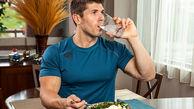 عادت های اشتباه بعد از غذا خوردن چیست؟