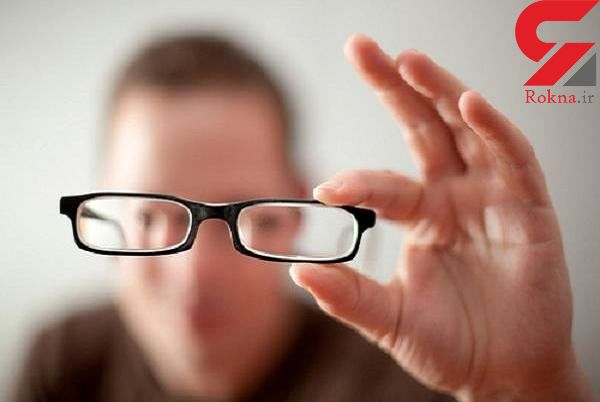 اگر متولد تابستان هستید به این بیماری چشمی مبتلا می شوید