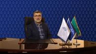 Iran to import 2mn vaccines from India, China & Russia