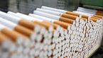 کمبود مواد اولیه 8 واحد تولید دخانیات را به تعطیلی کشاند