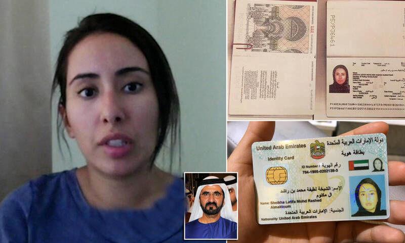 بن سلمان مادرش را از دیدار با پدرش منع کرد/ عاقبت شوم دخترعموی ولیعهد/ باربی سعودی از شکنجههایش میگوید + تصاویر