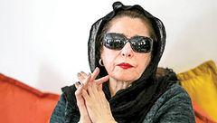 دختر خواننده ایرانی با خاشقجی فامیل نزدیک است !