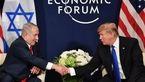 حمایت نتانیاهو از ترامپ برای خارج شدن از برجام