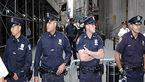 10 کشته در تیراندازی های شب گذشته 18 شهر  آمریکا