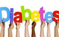 اضافه وزن علت اصلی دیابت است